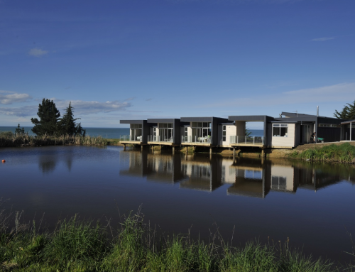 Crooked Compass launches luxury New Zealand holidays with Classe